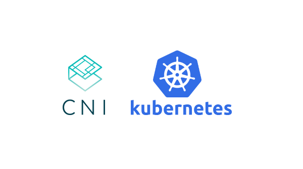 Choosing a CNI Network Provider For Kubernetes | Kubernetes